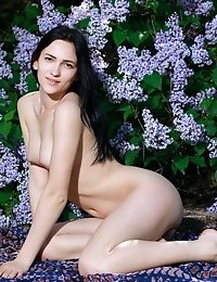 Tight Cute Makes Sure You Keep High On Pussy Wet And Her Astonishing Sexiness As She Shows Every Inc