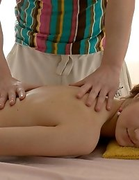 Pleasuring Teen Body Is One Of The Pillars Of Life's Lessons. So, Let Us Start To Learn The Basic Sk