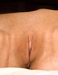 Amazing Body Gets Banged For The First Time.