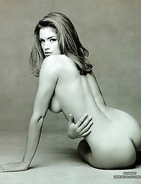 Glorious Cindy Crawford picsCindy Crawford