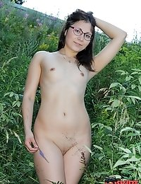 Nudism girl collection of xxx pics