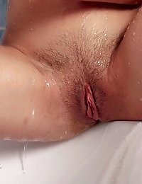 This Picture Set Brings You An Amazing Tease Show In Combination With Stripping Which Is Done By A H
