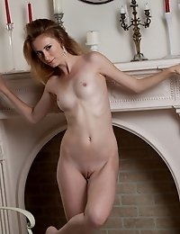 This Wonderful Doll Knows How To Show Those Amazing Curves Off With A Flair That Finds No Pair Anywh