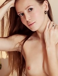 This Wonderful Doll Has An Amazing Natural Beauty Which She Shows Off With Absolute Ease In Her Hot