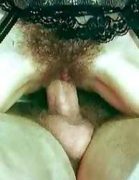 Natural hoties get pounded hardcore by rich guys